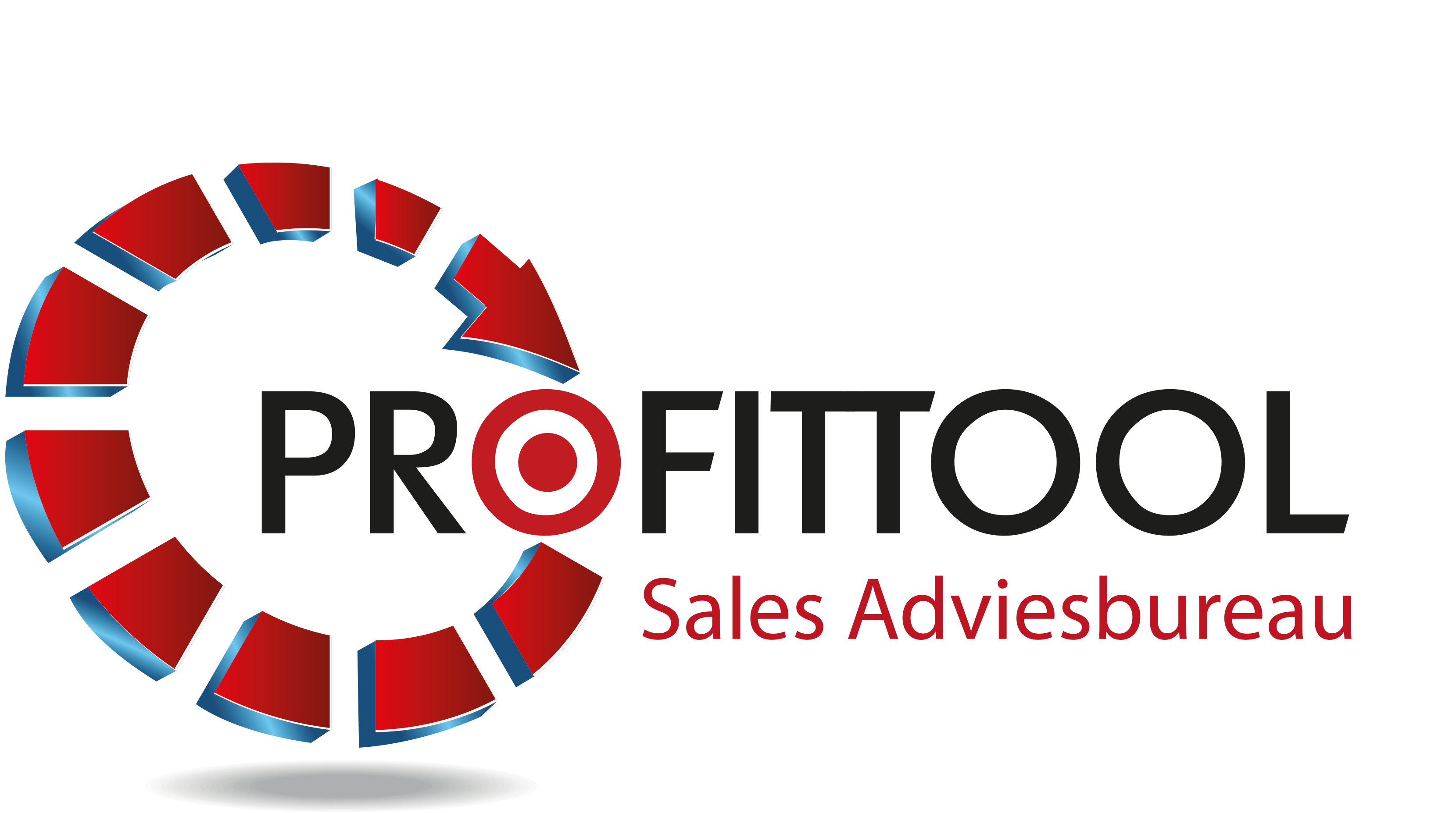 Profittool Sales Adviesbureau